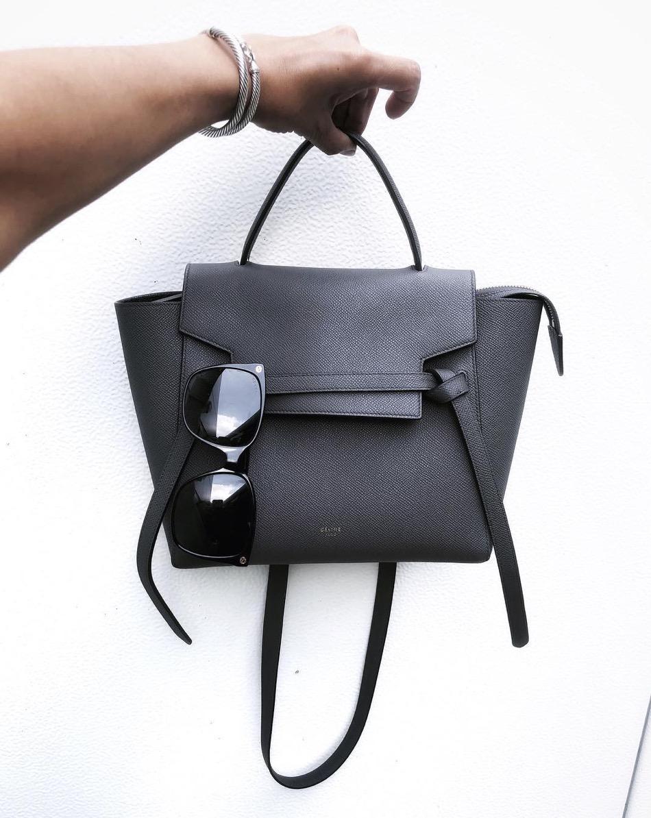 designer handbag rental