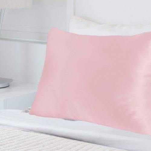 For Your Bougiest Sleep