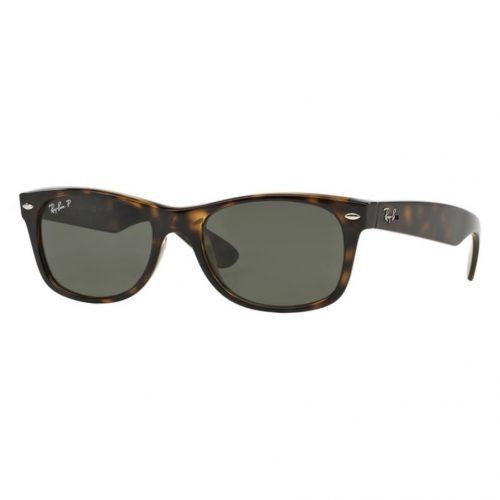 Ray-Ban Propionate 58mm Wayfarer Sunglasses
