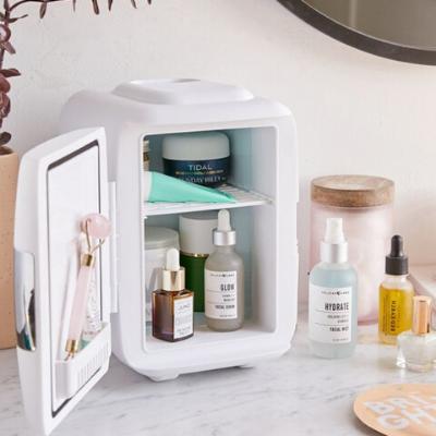 Cooluli Mini Beauty Réfrigérateur
