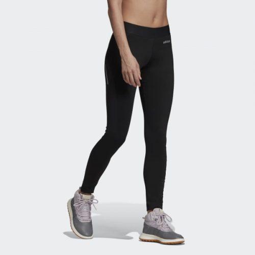 Adidas Sport Climawarm Long Tights