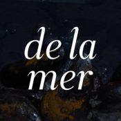 De La Mer — Roncesvalles
