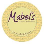 Mabel's Bakery — Queen St. West