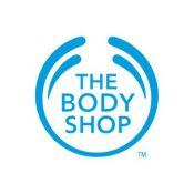The Body Shop — CF Pacific Centre Mall