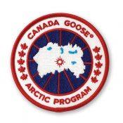 Canada Goose — Sherway Gardens