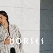 Horses Atelier