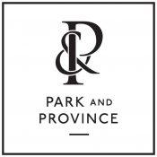 Park & Province