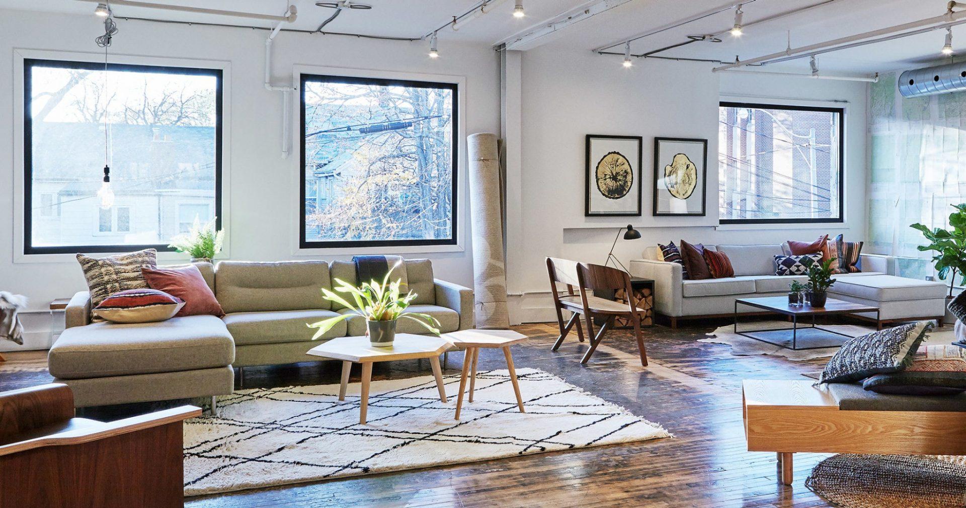 stylegarage-livingroom