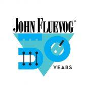 John Fluevog — Queen St. West