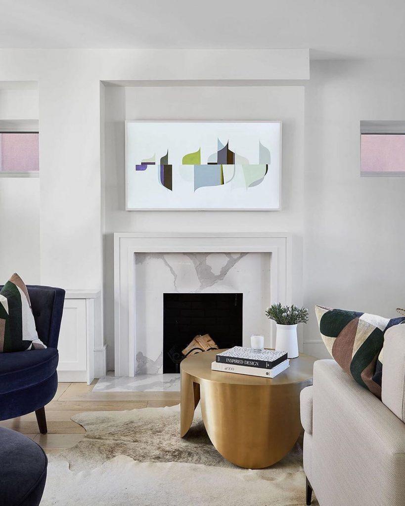 elte lounge room
