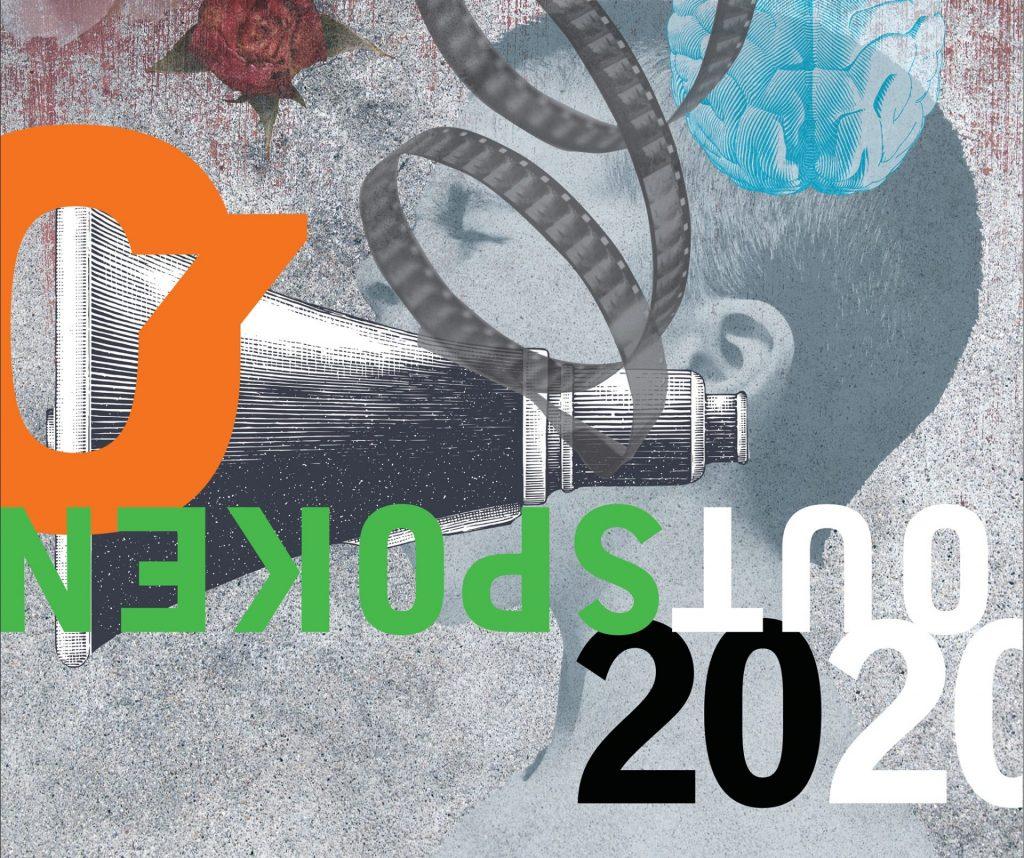 Hot Docs Online Festival 2020