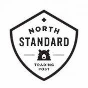 North Standard Trading Post