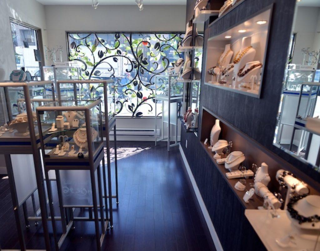 Studio1098 Store