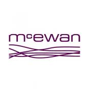 McEwan Fine Foods — Yonge & Bloor