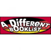 A Different Booklist