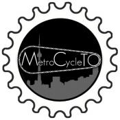 Metro CycleTO