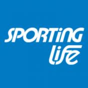 Sporting Life — 2665 Yonge St.