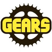 Gears Bike Shop — Front St.