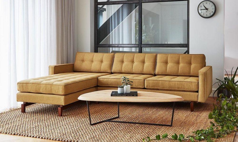 Affordable Furniture In Toronto, Modern European Furniture Toronto