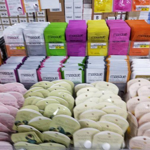 lisa's cosmetics summer warehouse sale 2021