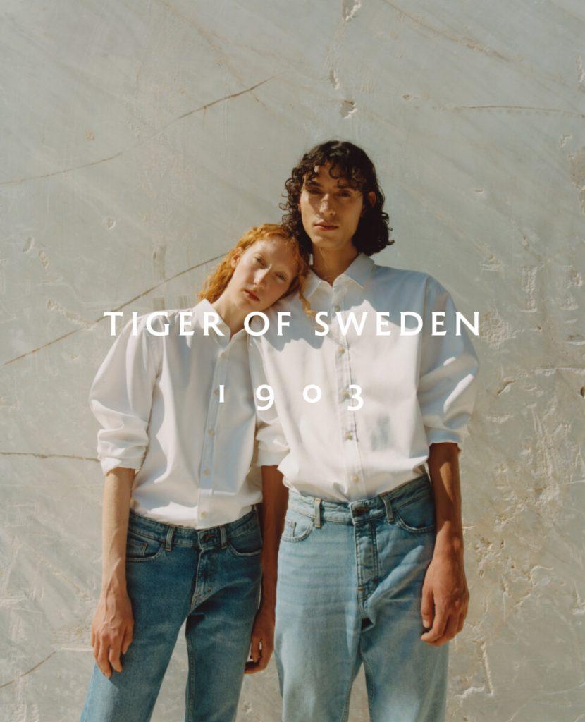Tiger Of Sweden Sale